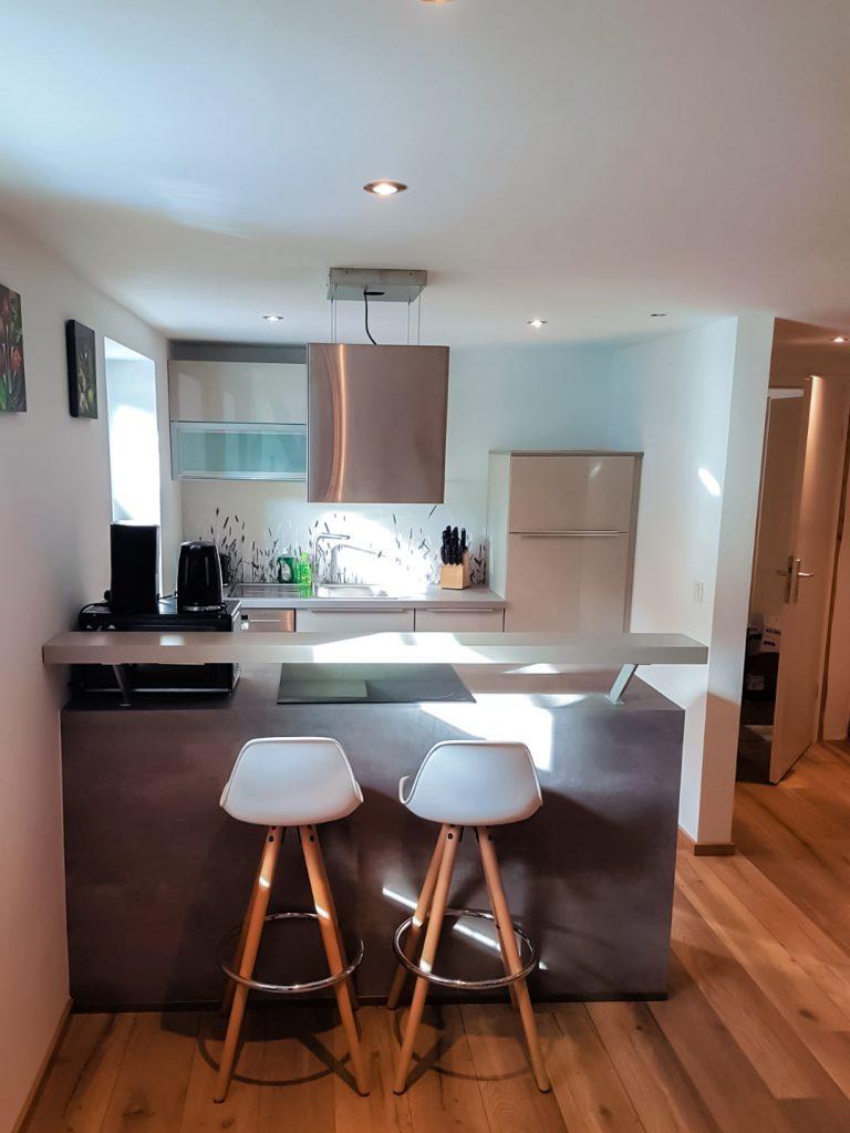 auszeit -Apartments & Rooms